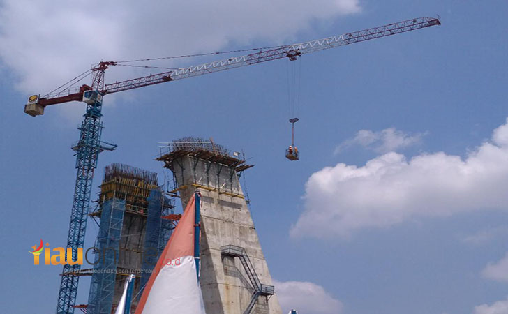 Pembangunan-Jembatan-Siak-IV.jpg