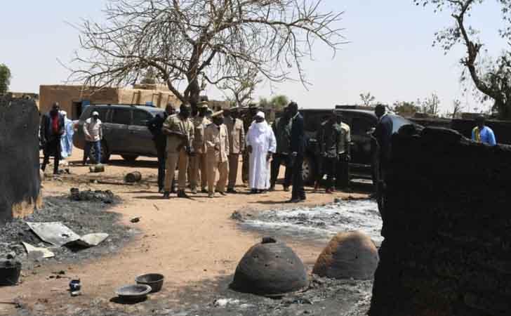Pembataian-Muslim-di-Mali.jpg