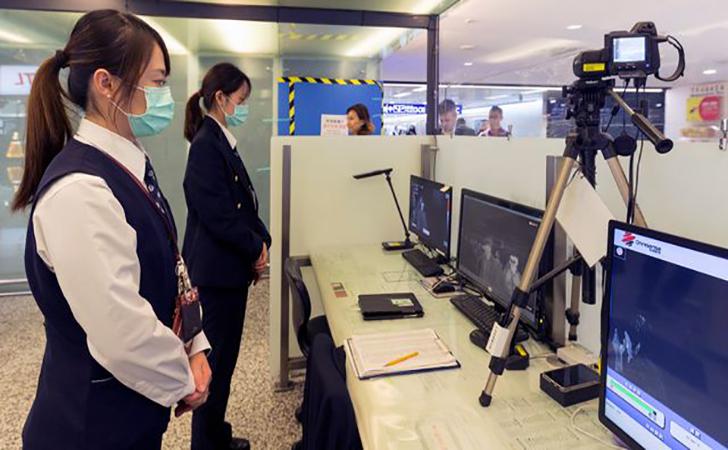 Pemeriksaan-virus-corona-warga-Taiwan.jpg