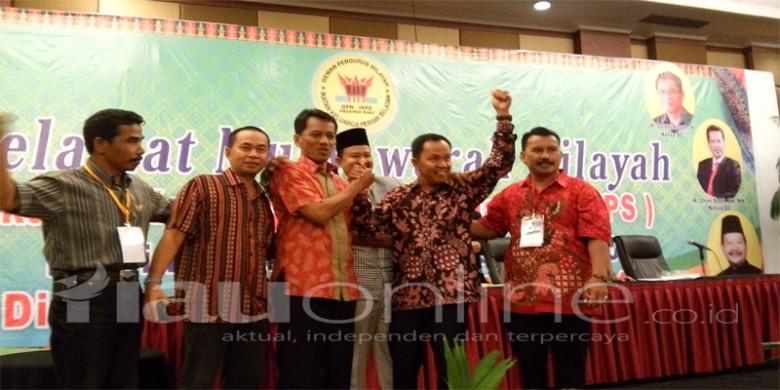 Pemilihan-Ketua-IKPS-Riau_Jhon-Satri.jpg