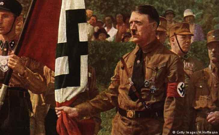 Pemimpin-NAZI-Adolf-Hitler.jpg
