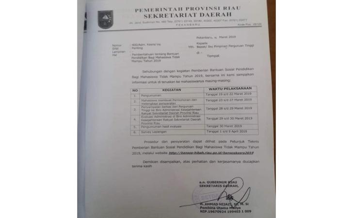 Pemprov-Riau-Kembali-Panggil-Mahasiswa-Tidak-Mampu-Dapatkan-Beasiswa.jpg