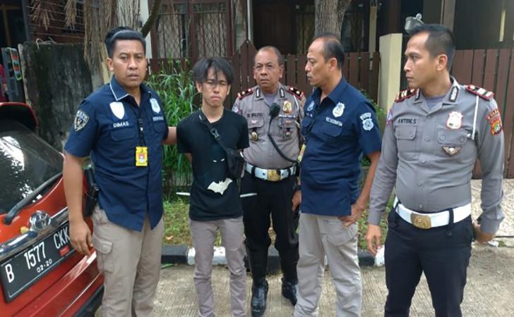Penabrak-anggota-Polantas-di-Jakarta-Pusat-ditangkap.jpg