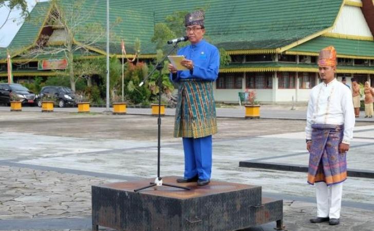 Pencanangan-Muatan-Lokal-Budaya-Melayu.jpg