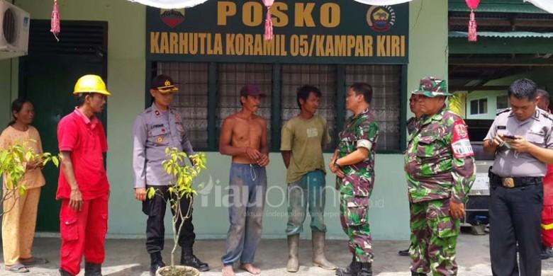 Pendatang-asal-Sumatera-Utara-Bakar-Lahan.jpg