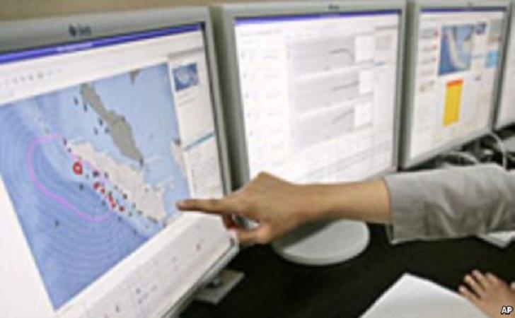 Pendeteksi-Tsunami.jpg