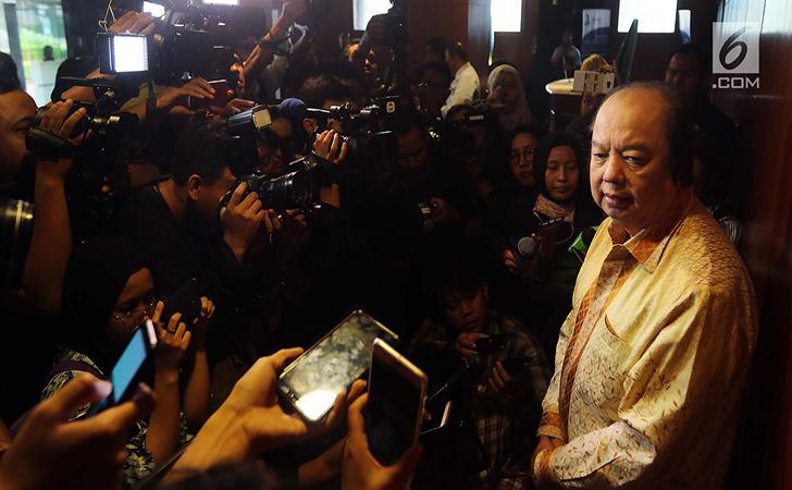 Pendiri-Mayapada-Group-Dato-Sri-Tahir.jpg
