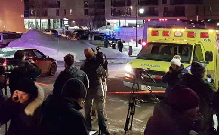 Penembakan-Muslim-di-Kanada.jpg