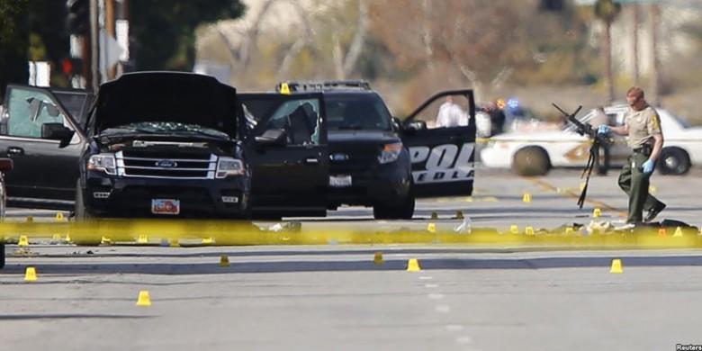 Penembakan-di-California.jpg