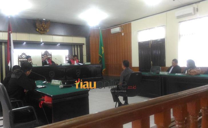 Pengadilan-Tipikor-PN-Pekanbaru.jpg