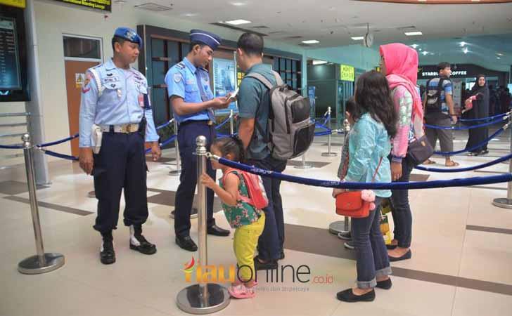 Pengamanan-Bandara.jpg