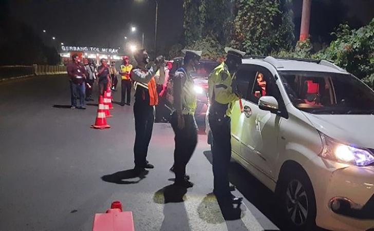 Pengecekan-larangan-mudik-di-Gerbang-Tol-Merak-Banten.jpg