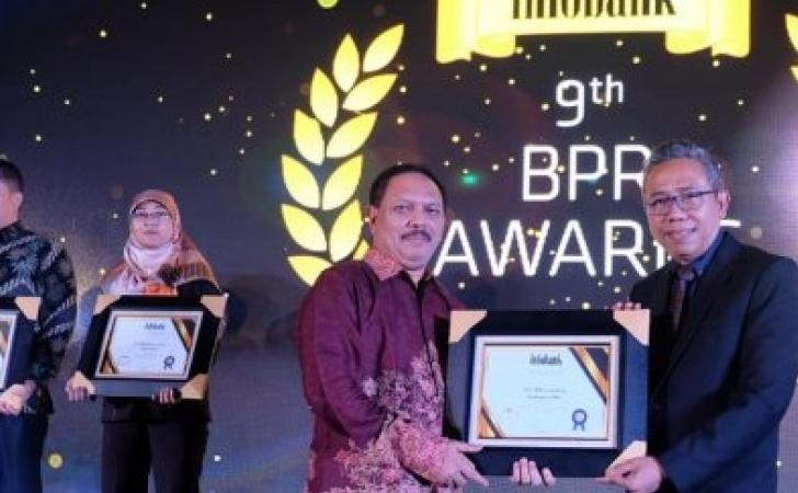 Penghargaan-BPR-Award.jpg