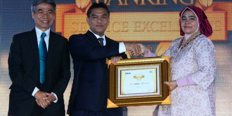 Penghargaan-InfoBank-untuk-Bank-Riaukepri.jpg
