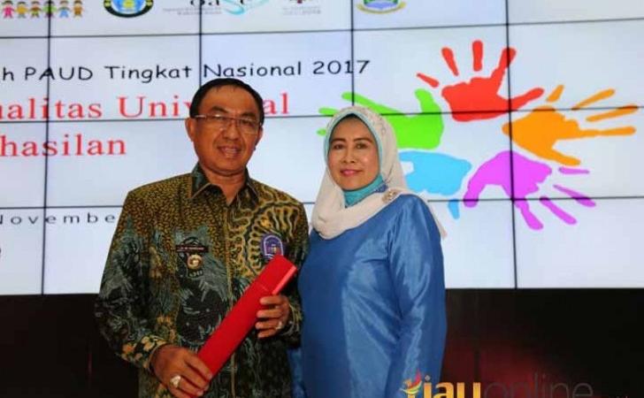 Penghargaan-PAUD-Tingkat-Nasional-2017.jpg