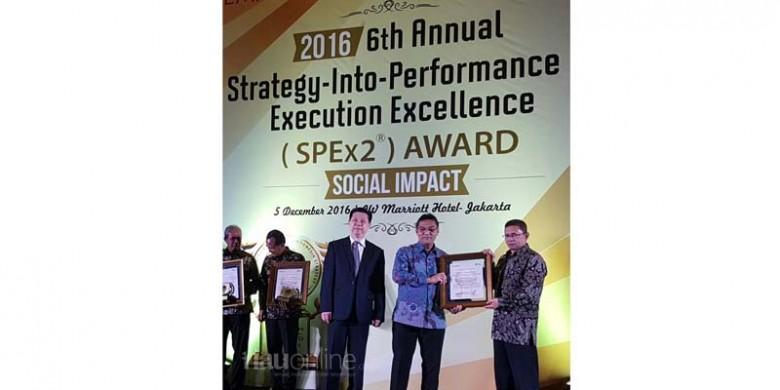 Penghargaan-SPEx2-2016.jpg