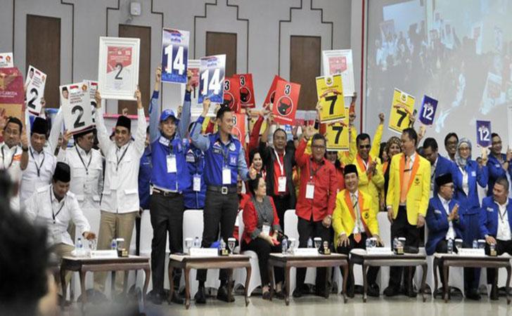 Pengundian-nomor-urut-Parpol-peserta-Pemilu-2019.jpg