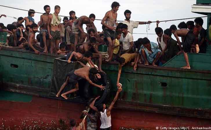 Pengungsi-Muslim-Etnis-Rohingya.jpg