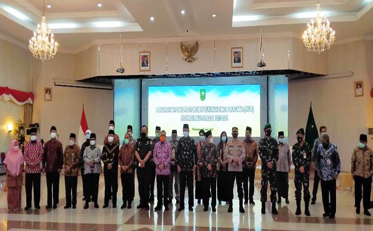 Pengurus-FKUB-Provinsi-Riau.jpg
