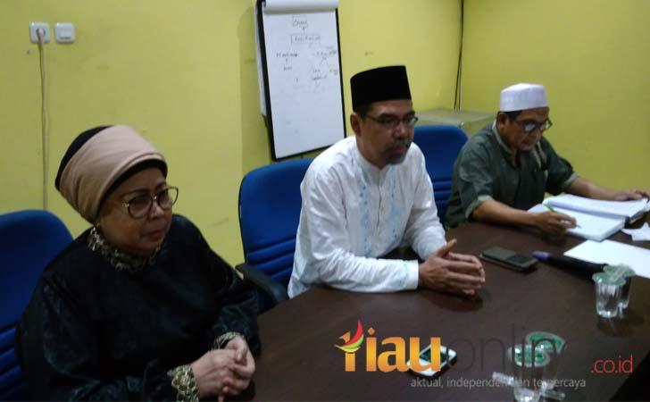 Pengurus-LAM-Riau.jpg