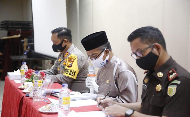 Penjabat-Sekda-Siak-Jamaluddin3.jpg