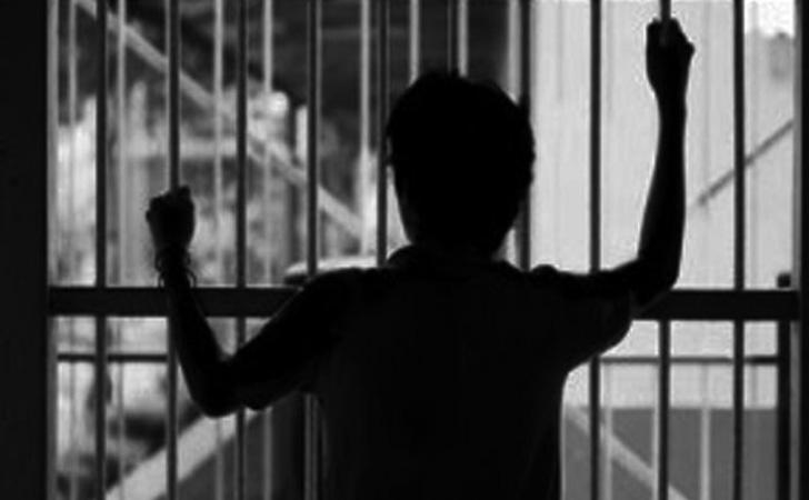 Penjara-Ilustrasi2.jpg