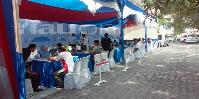 Penukaran-Uang-di-Bank-Indonesia.jpg