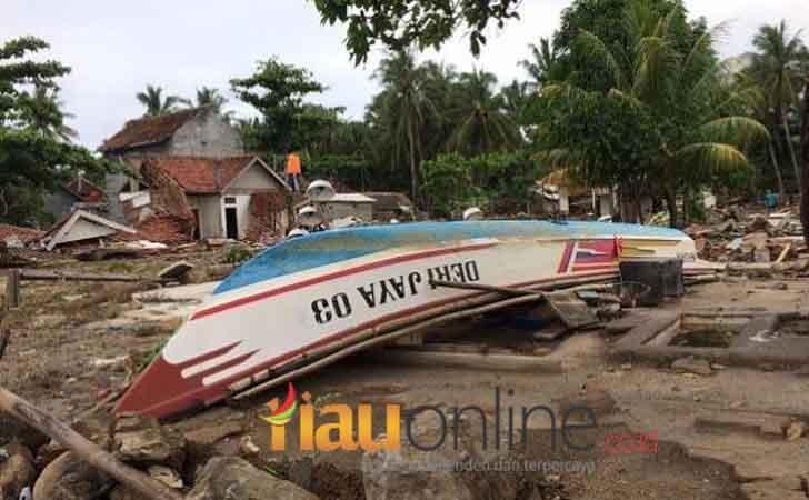 Perahu-nelayan-Pandeglang.jpg