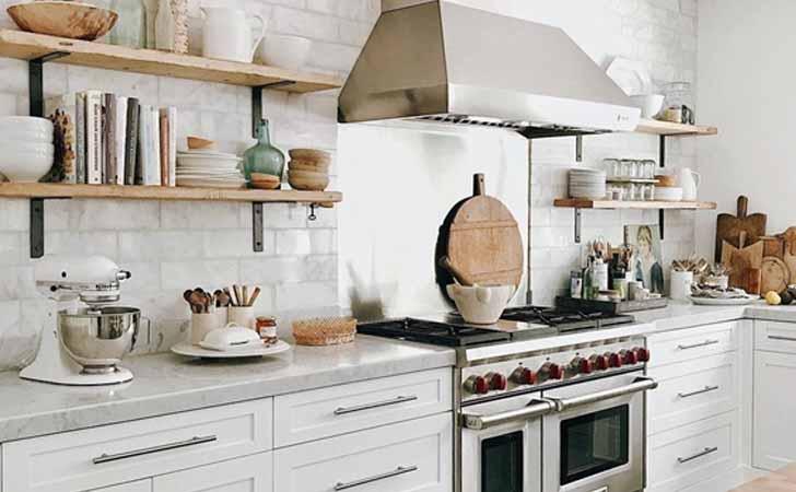 Peralatan-Masak-di-Dapur.jpg