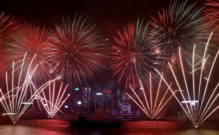 Perayaan-Tahun-Baru.jpg