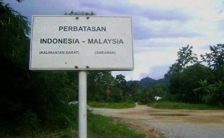 Perbatasan-RI-Malaysia.jpg