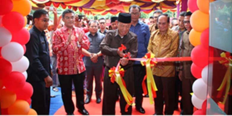Peresmian-Kedai-Bank-Riaukepri-di-Pujud.jpg