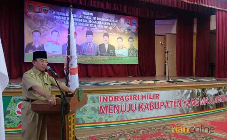 Peringatan-Hari-Anti-Narkoba-Indonesia-di-Tembilahan.jpg