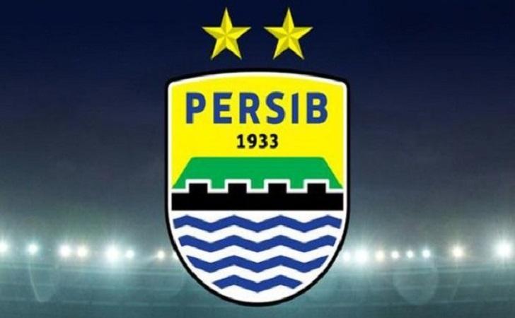 Persib-Bandung.jpg