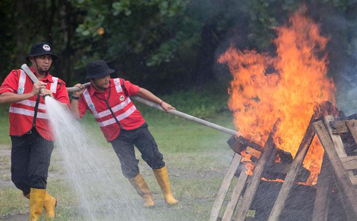 Personil-Pemadam-Kebakaran-RAPP.jpg