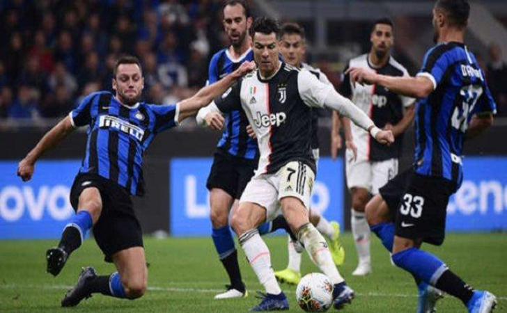 Pertandingan-Liga-Italia.jpg