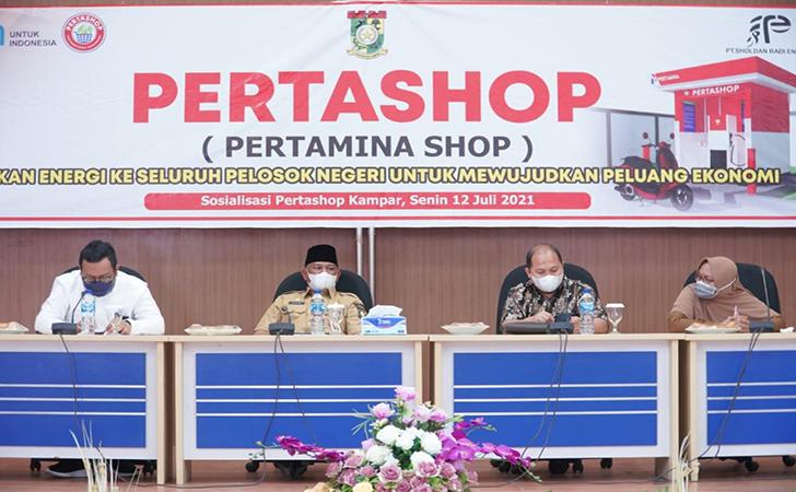 Pertashop2.jpg