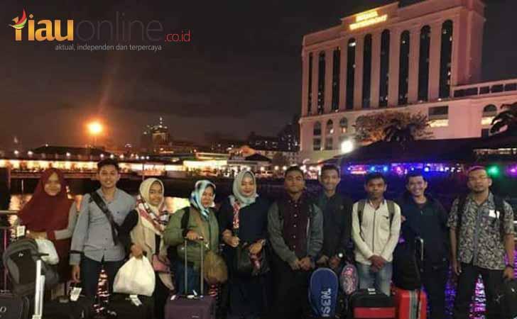 Pertukaran-Mahasiswa-Kampar-Johor.jpg