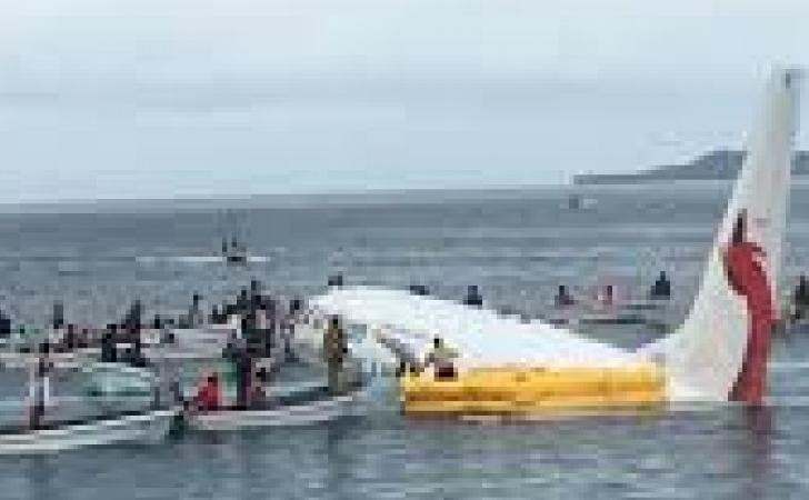 Pesawat-Air-Niugini-jatuh-di-laut.jpg