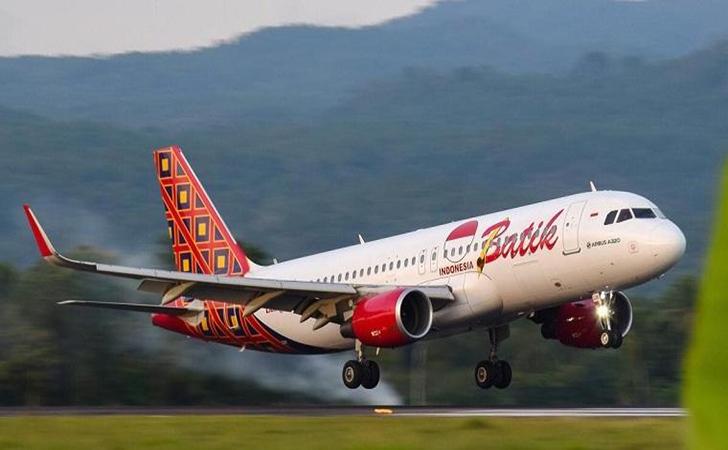 Pesawat-Batik-Air.jpg