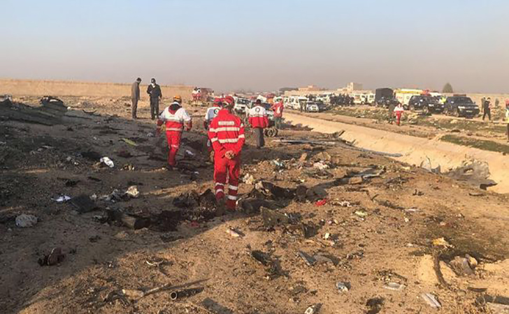 Pesawat-Boeing-737-Jatuh-di-Iran-Seluruh-Penumpang-Tewas.jpg