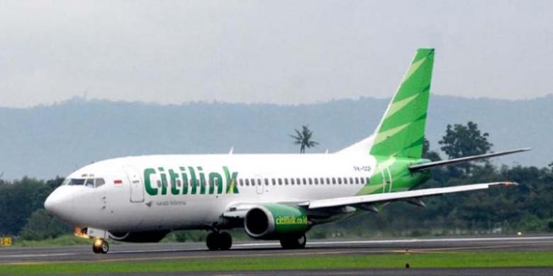 Pesawat-Citilink.jpg