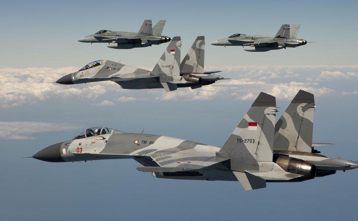 Pesawat-F-16-TNI-AU.jpg
