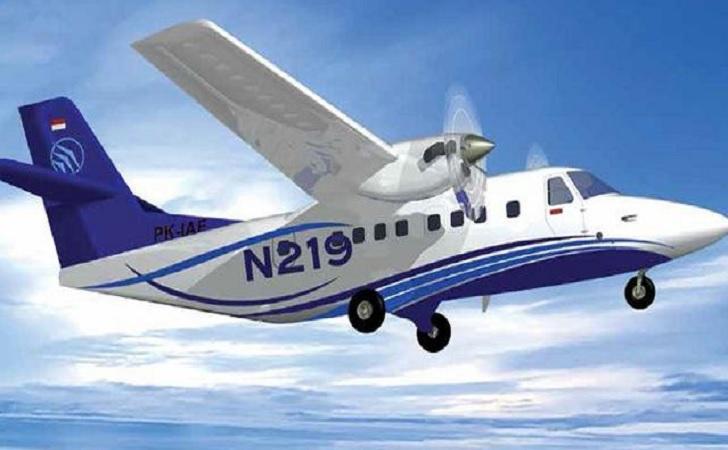 Pesawat-N219.jpg