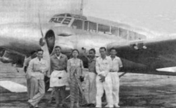 Pesawat-Sumbangan-Masyarakat-Minang.jpg