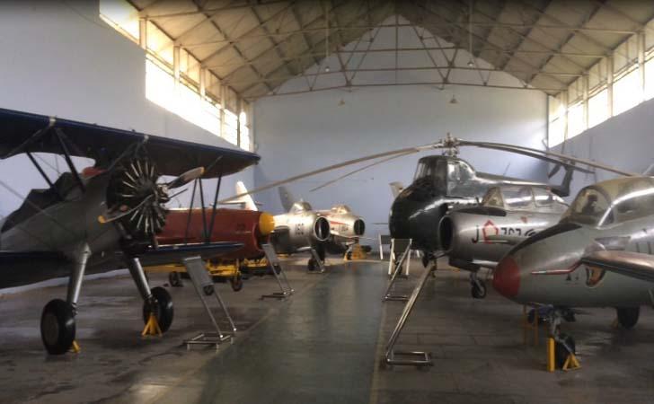 Pesawat-TNI-Au4.jpg