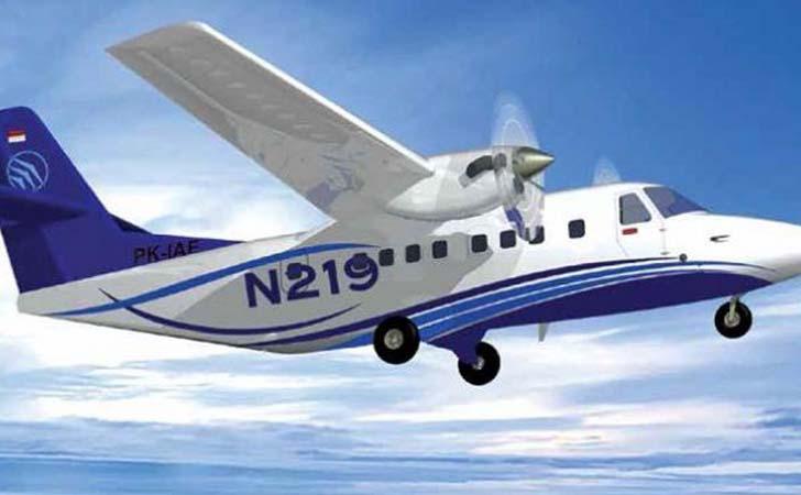 Pesawat-Terbang-CN-219.jpg