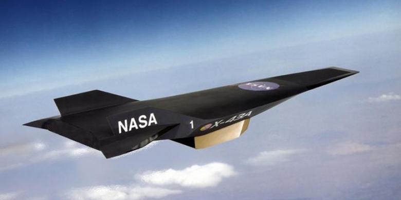 Pesawat-X-43.jpg