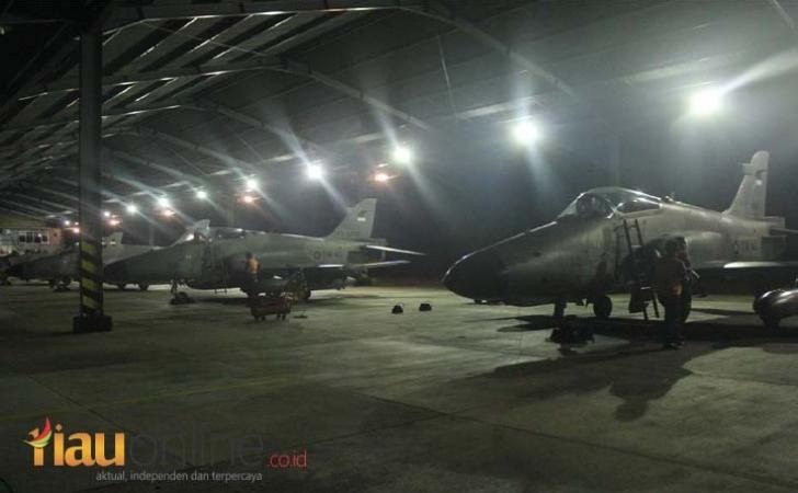 Pesawat-tempur-TNI-AU.jpg