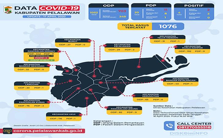Peta-Covid5.jpg